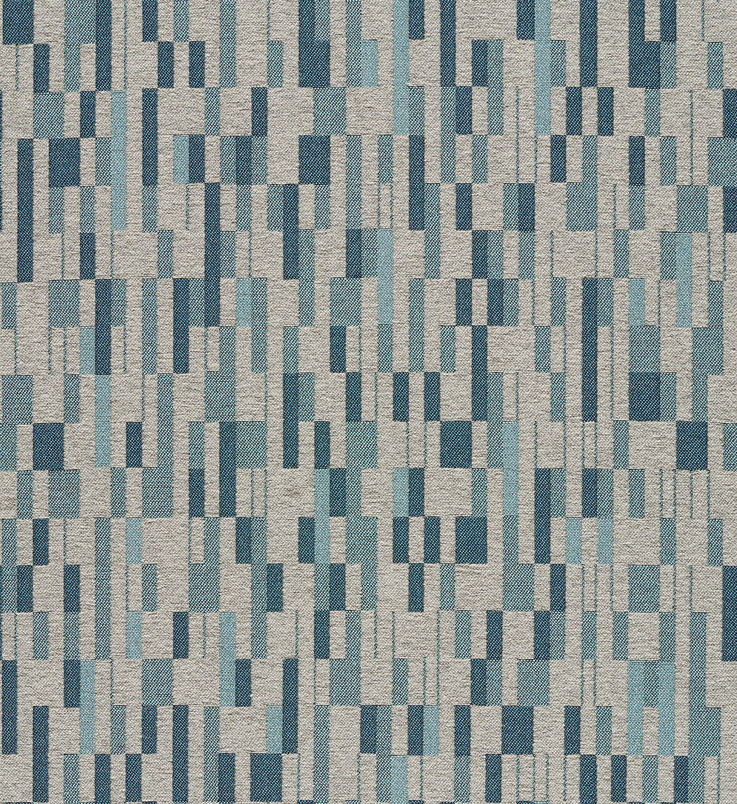 Modulus - Skylight - 4057 - 05 - Half Yard Tileable Swatches