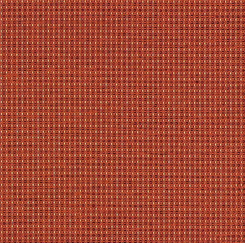 Complement - Arancia - 4042 - 07 Tileable Swatches