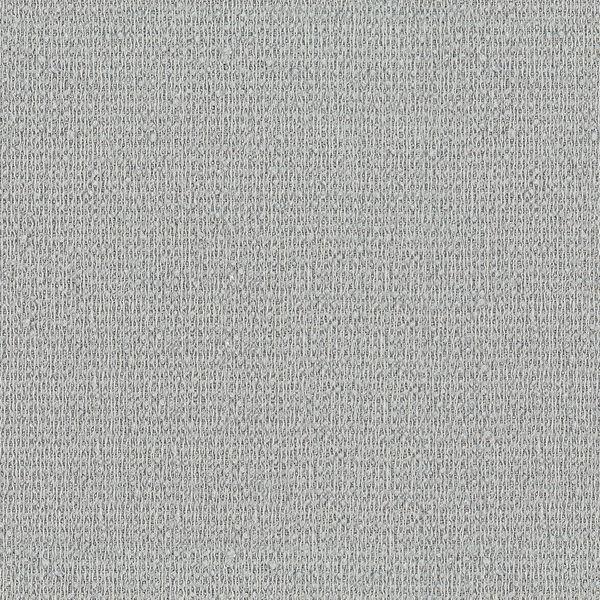 Datatown - Virtual - 7009 - 06 - Half Yard Tileable Swatches