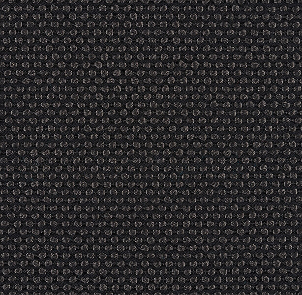 Knurl - Epigram - 4050 - 05 Tileable Swatches