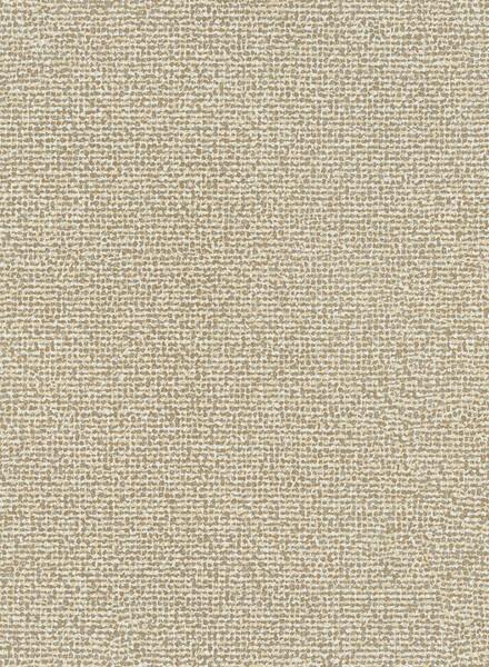 Meta Texture - Neutral Ground - 4063 - 06 Tileable Swatches