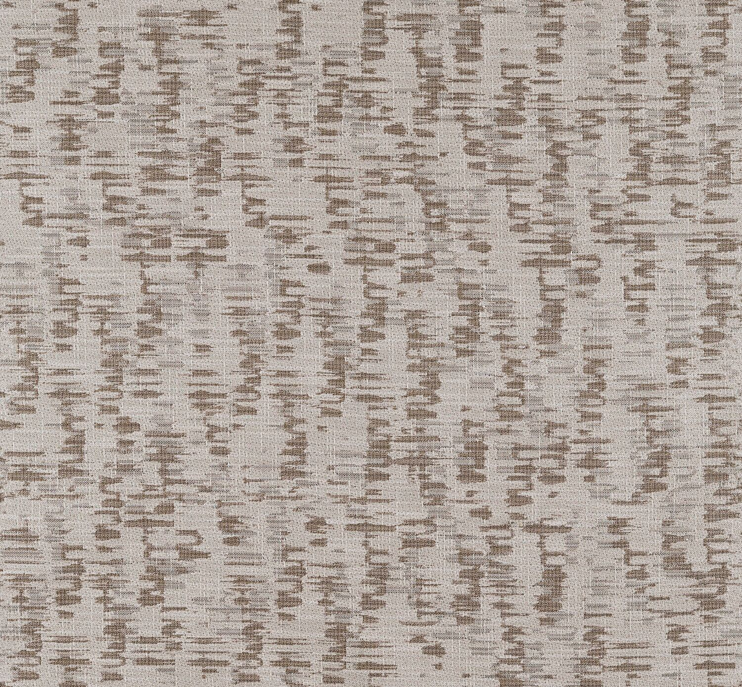 Wavefield - Tideline - 4091 - 01 Tileable Swatches