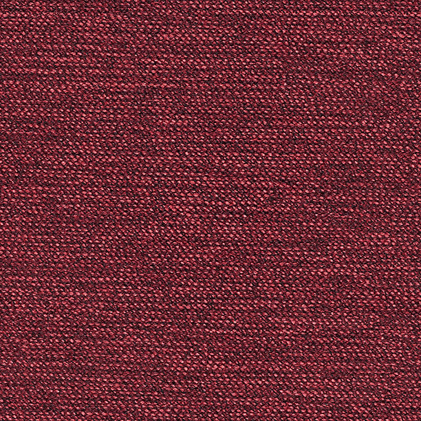 Superspun - Selvedge - 4064 - 10 Tileable Swatches