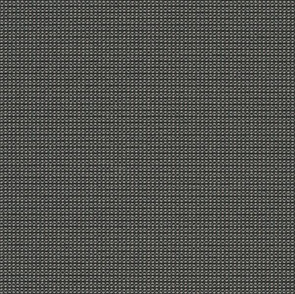 Filar - Galvanized - 4032 - 01 - Half Yard Tileable Swatches