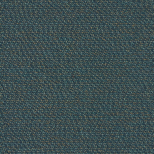 Vital - Tidal - 4045 - 11 Tileable Swatches
