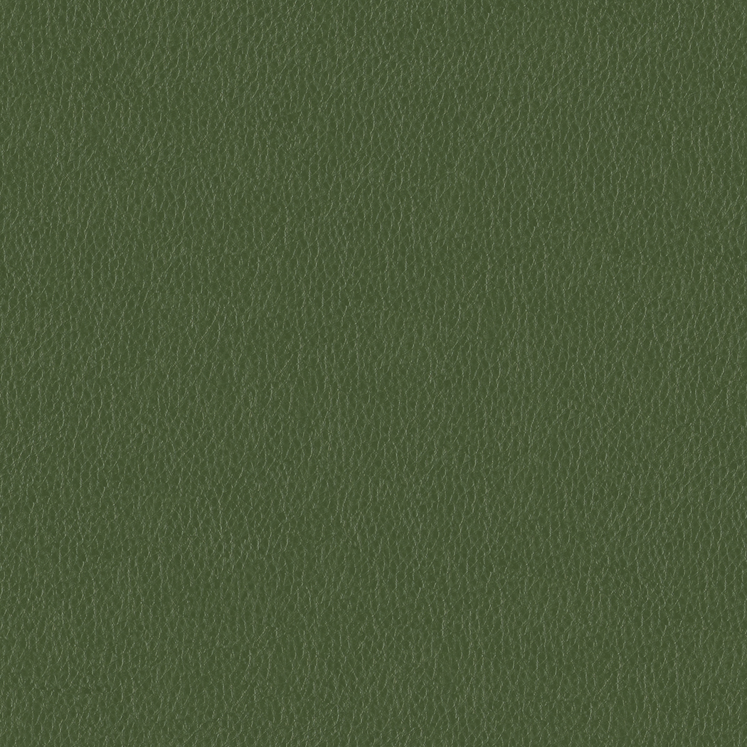 Decoy - Face Value - 4087 - 40 - Half Yard Tileable Swatches