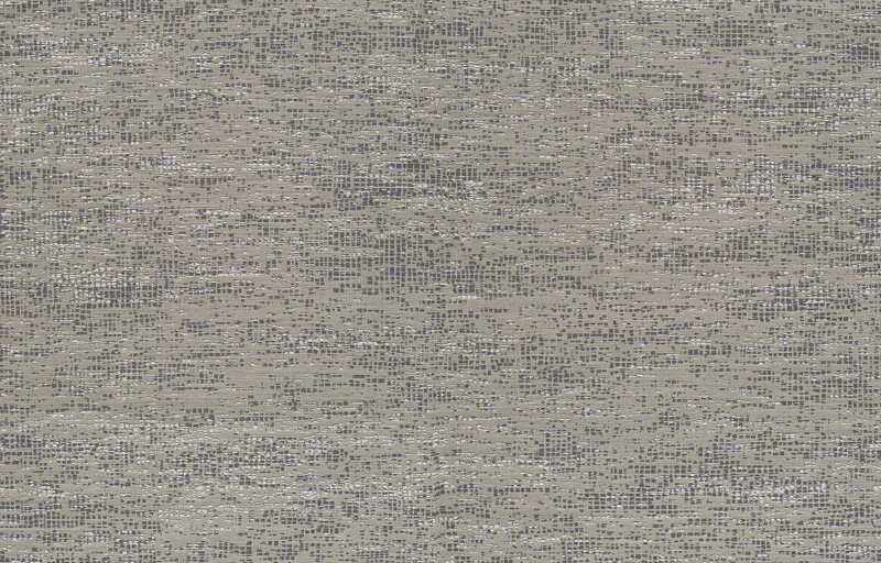 Ghat - Gray Sky - 4054 - 02 Tileable Swatches