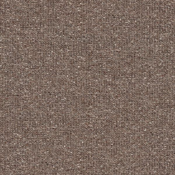Homage - Esteem - 4035 - 03 Tileable Swatches