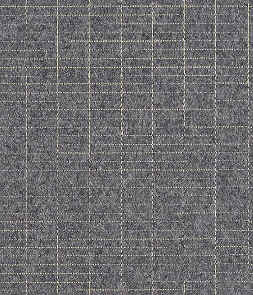 Navigate - Reticulated Stone - 4052 - 04 Tileable Swatches