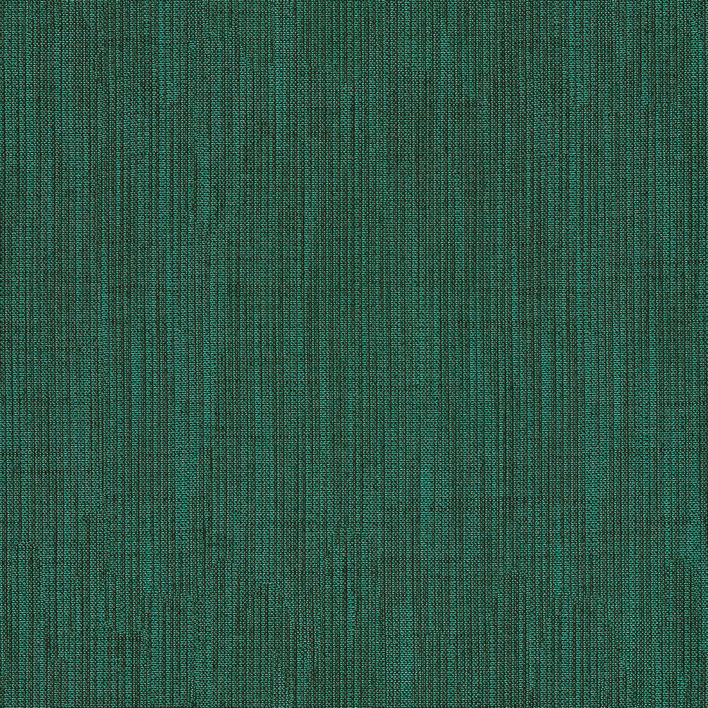 Duo Chrome - Emerald - 4076 - 09 Tileable Swatches