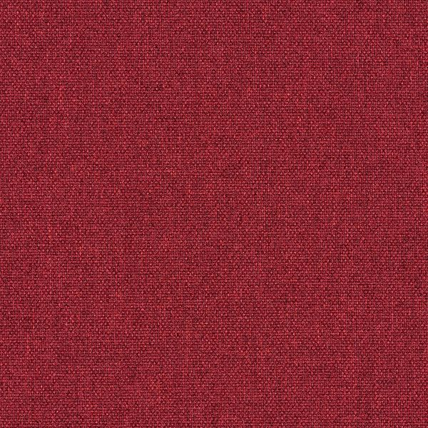 Heather Tech - Madder Tech - 4059 - 15 - Half Yard Tileable Swatches