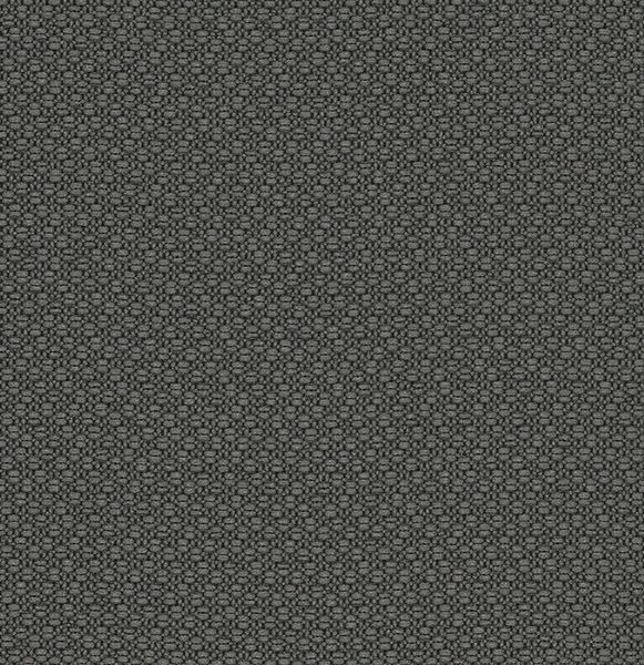 Wales - Wrexham - 1002 - 06 Tileable Swatches