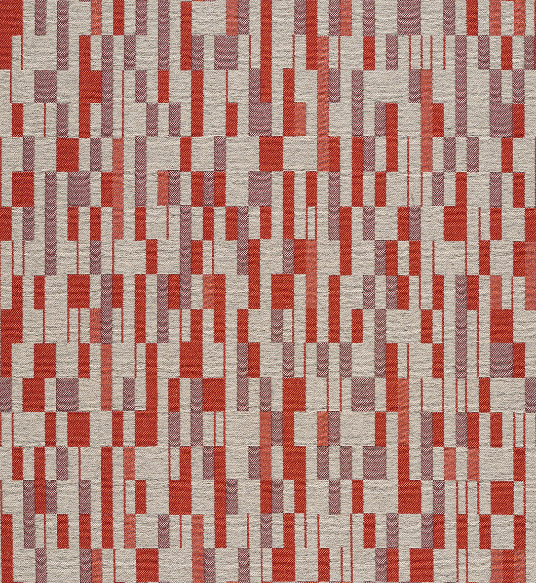 Modulus - Masonry - 4057 - 03 - Half Yard Tileable Swatches