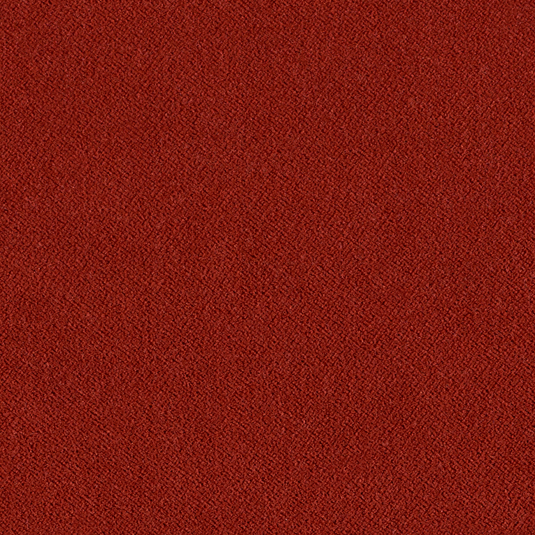 Velvet Underground - Shockwave - 4015 - 13 - Half Yard Tileable Swatches