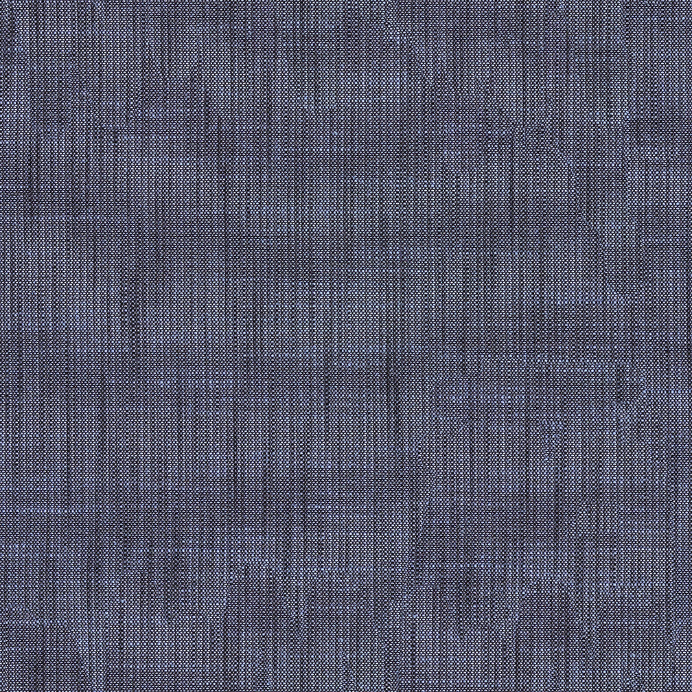 Duo Chrome - Iris - 4076 - 14 - Half Yard Tileable Swatches