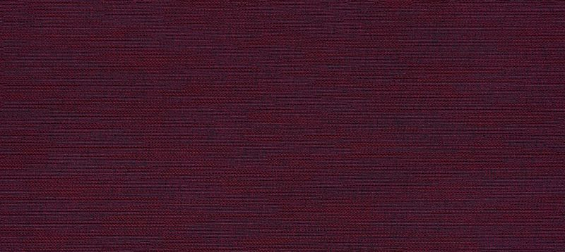 Ephemera - Gamma Burst - 4065 - 07 - Half Yard Tileable Swatches