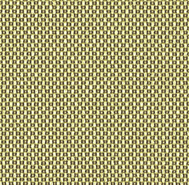 Magnify - Light Beam - 4019 - 08 - Half Yard Tileable Swatches