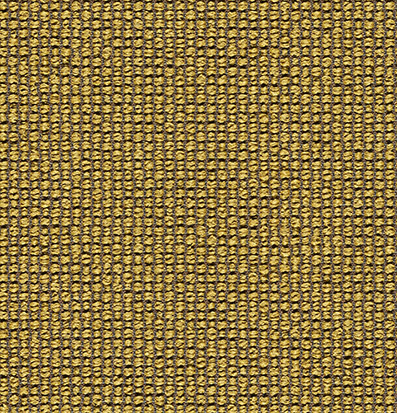 Ample - Charge - 4034 - 17 Tileable Swatches