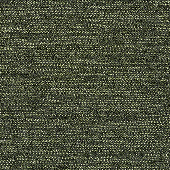 Superspun - Creel - 4064 - 16 - Half Yard Tileable Swatches