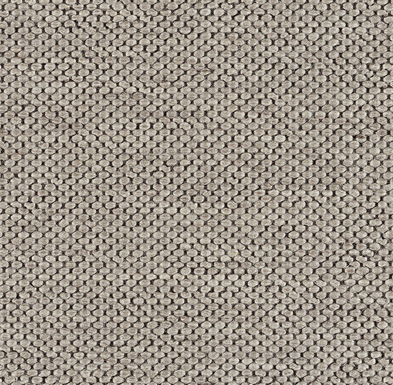 Fleece - Alum - 4084 - 01 Tileable Swatches
