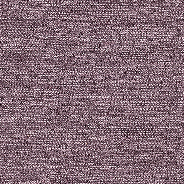 Superspun - Skein - 4064 - 11 Tileable Swatches