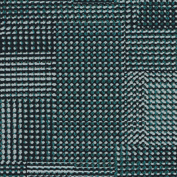 Point to Point - Digitize - 4043 - 06 - Half Yard Tileable Swatches