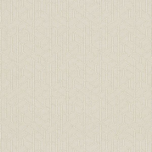 Topology - Ceramic - 1011 - 01 - Half Yard Tileable Swatches