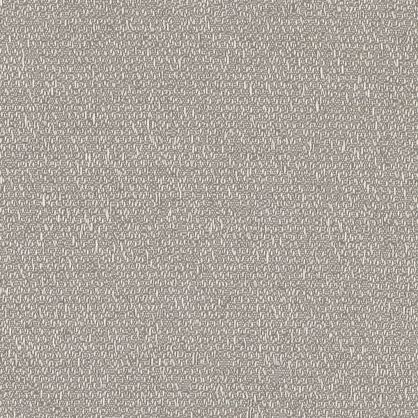 Brazil - Manaus - 1004 - 05 - Half Yard Tileable Swatches