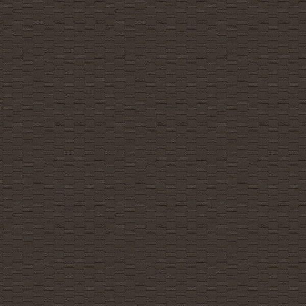 Implex - Profound - 4027 - 01 - Half Yard Tileable Swatches