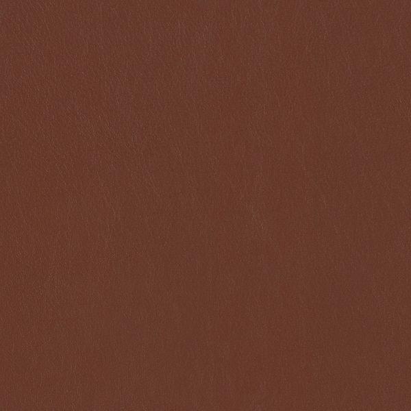 Pela - Clove - 4024 - 01 - Half Yard Tileable Swatches