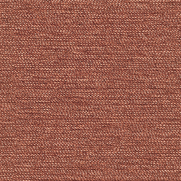 Superspun - Tenter - 4064 - 08 Tileable Swatches
