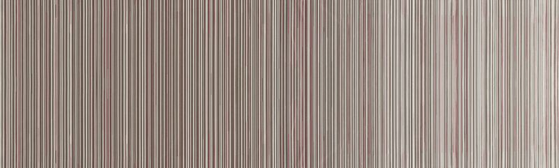 Jetline - Supersonic - 7008 - 03 - Half Yard Tileable Swatches