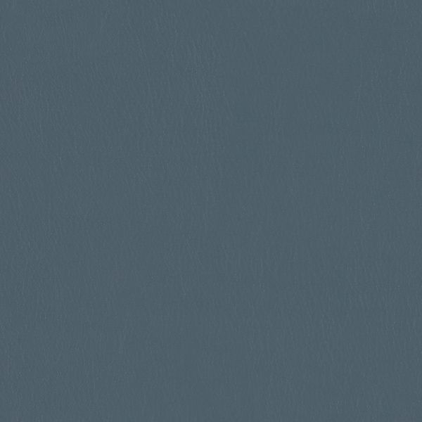 Pela - Cerulean - 4024 - 11 - Half Yard Tileable Swatches