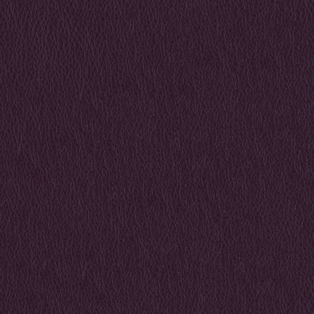 Decoy - Figment - 4087 - 19 Tileable Swatches