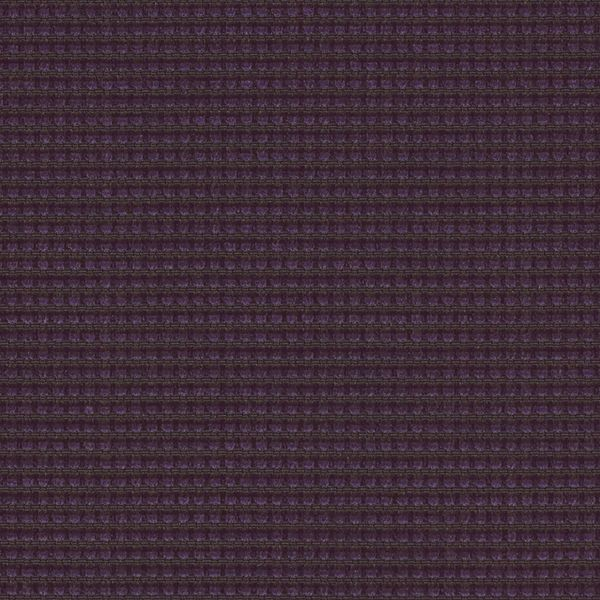 Two Tone - Dance Craze - 4016 - 04 - Half Yard Tileable Swatches
