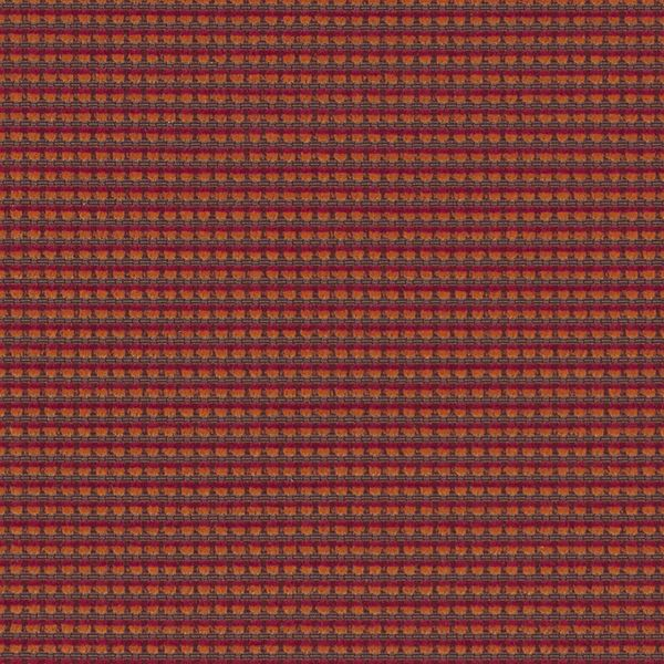 Two Tone - The Beat - 4016 - 10 Tileable Swatches
