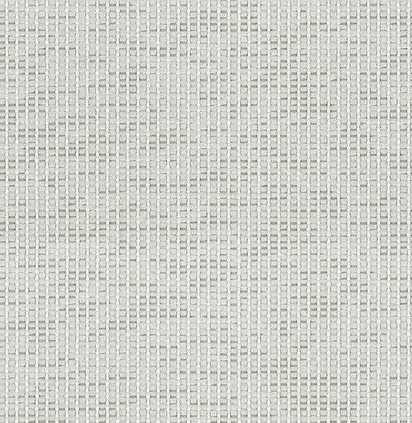 Lustrado - Acetate - 1020 - 02 Tileable Swatches