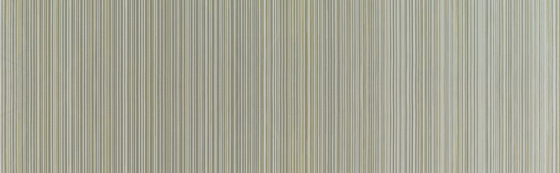 Jetline - Sound Barrier - 7008 - 01 - Half Yard Tileable Swatches