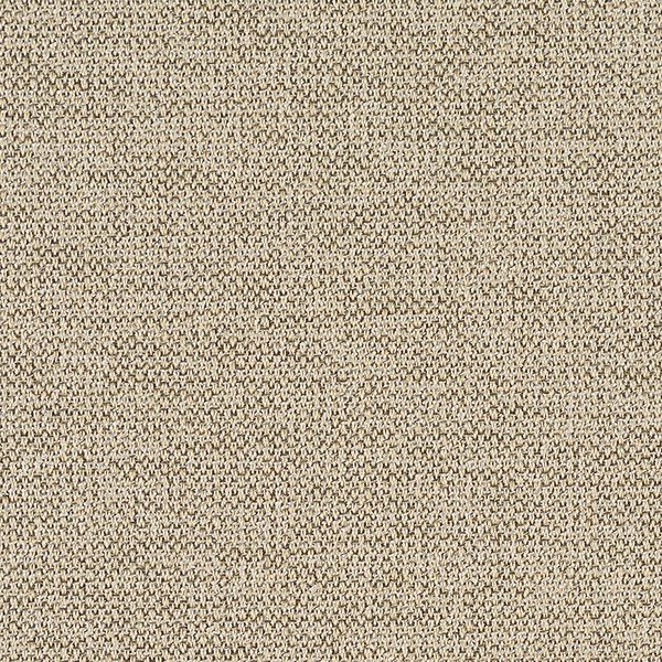 Twining - Abaca - 7012 - 06 - Half Yard Tileable Swatches