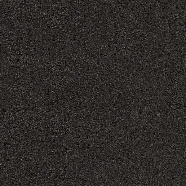 Ultra Durable - Black Velvet - 4021 - 15 - Half Yard Tileable Swatches