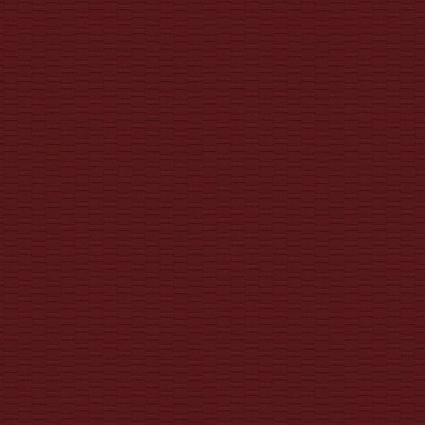 Implex - Emphasis - 4027 - 03 - Half Yard Tileable Swatches