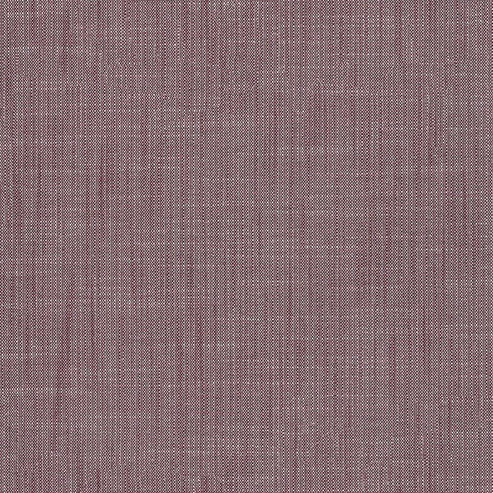 Duo Chrome - Dusty Plum - 4076 - 17 - Half Yard Tileable Swatches