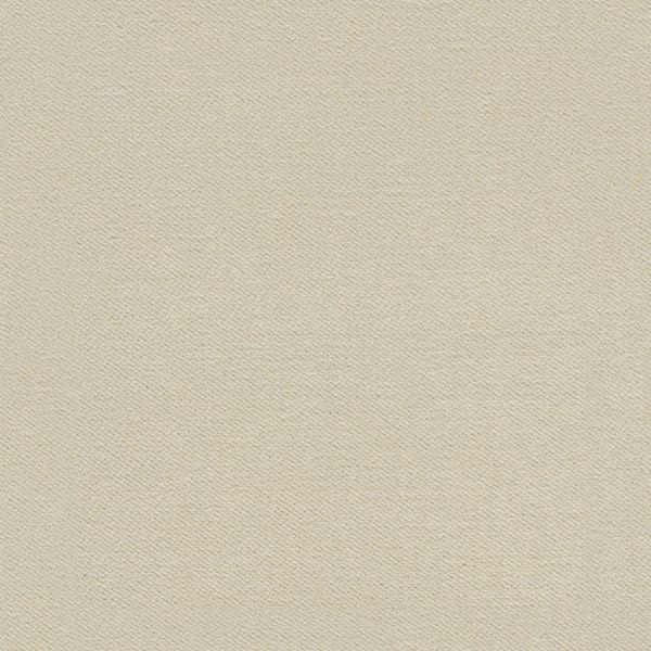 Velvet Underground - Unplugged - 4015 - 02 Tileable Swatches