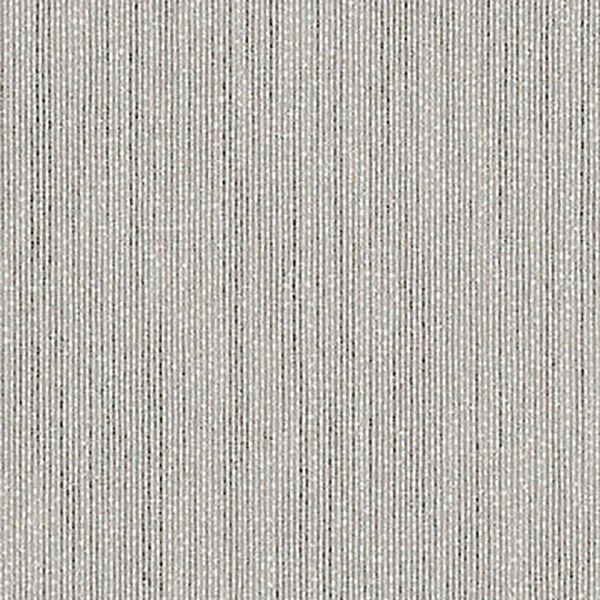 Flicker - Glint - 1008 - 04 Tileable Swatches
