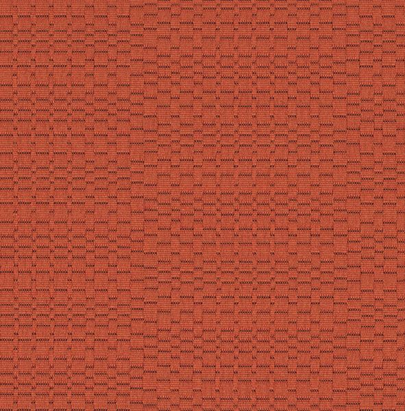 Stimuli - Rush - 4033 - 03 - Half Yard Tileable Swatches