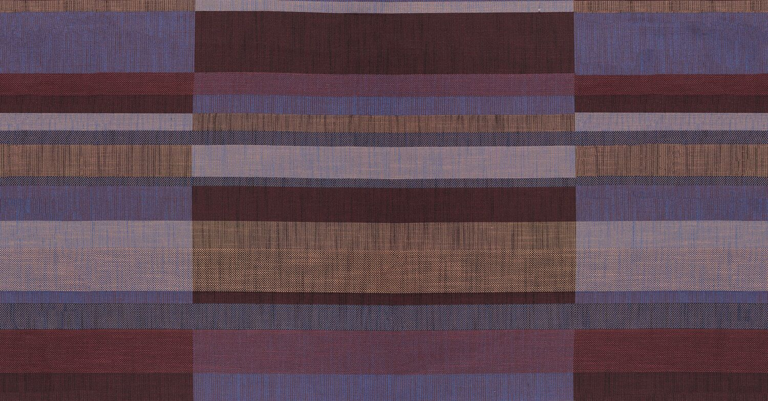 Structured Stripe - Overshot - 4075 - 07 Tileable Swatches