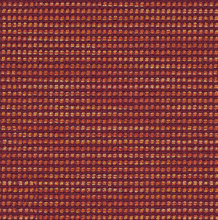 Marl Cloth - Camp Fire - 4010 - 04 - Half Yard Tileable Swatches