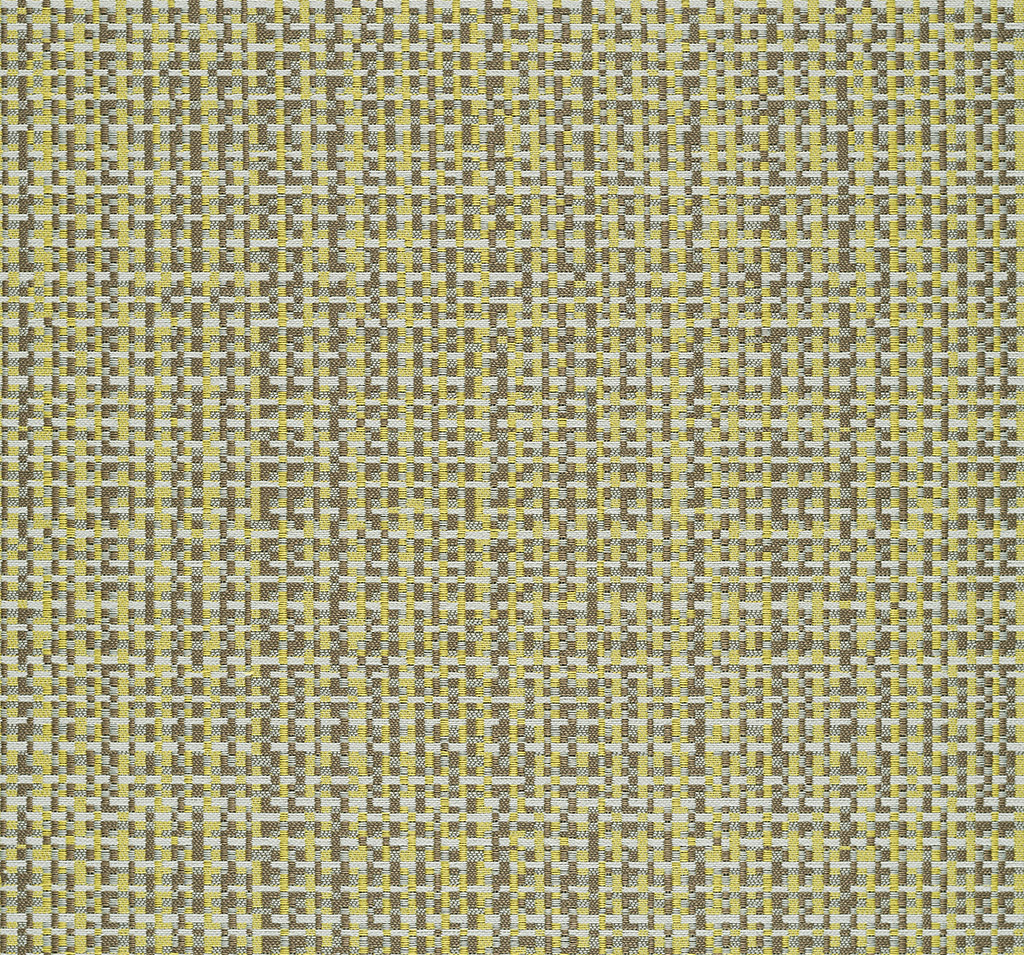 Grid State - Live Wire - 4090 - 09 Tileable Swatches
