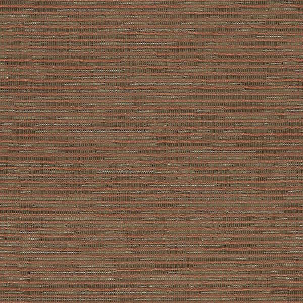 Telecity - Firewall - 7010 - 10 - Half Yard Tileable Swatches