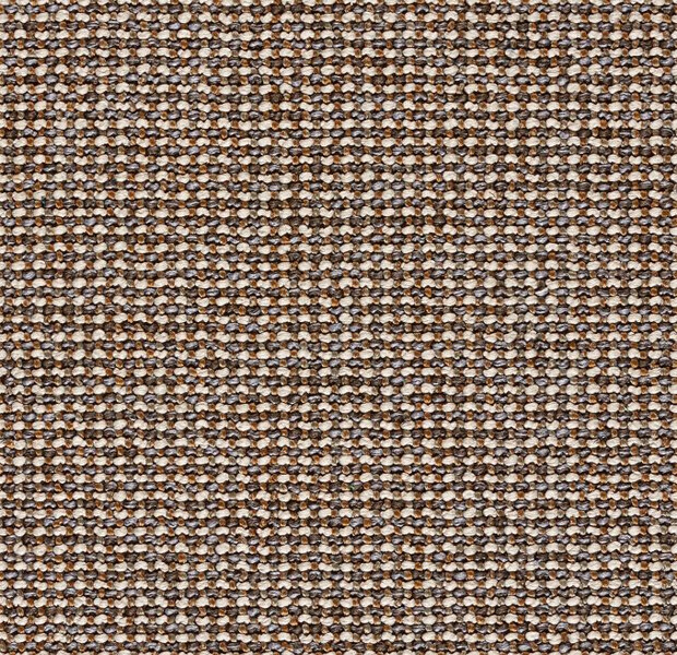 Macrotweed - Petrify - 4072 - 04 - Half Yard Tileable Swatches